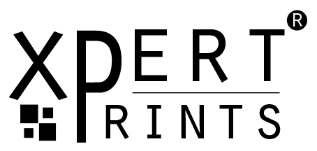 XpertPrints.Inc